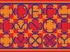 alfabeto-ok-con-punto-interrogativo
