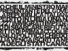 Sui respingimenti in mare,  olio su tela, cm. 50x100,  2009