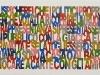 Sul rispetto,  olio su tela,  cm. 30x50,  2010