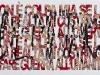 Demetrio,  olio su tela,  cm. 30x50,  2009