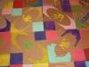 I colori della nebbia (particolare) - Alessandria  2003
