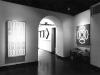 Light box,  documentazione fotografica della mostra personale alla Galleria Il Segno,  1991,  Galleria Il Segno,  Roma