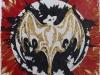 Bacardi,  olio su tela,  cm. 30x20,  2008