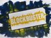 Blockbuster,  olio su tela,  cm. 20x30,  2008