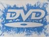 DVD,  olio su tela,  cm. 20x30,  2008