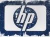 HP,  olio su tela,  cm. 20x30,  2008