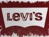Levis,  olio su tela,  cm. 20x30,  2008
