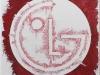 LG,  olio su tela,  cm. 30x20,  2008