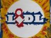 Lidl,  olio su tela,  cm. 30x20,  2008