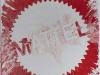 Marttel,  olio su tela,  cm. 30x20,  2008