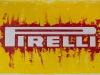 Pirelli,  olio su tela,  cm. 20x30,  2008