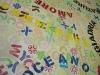 Parole per volare- Carcere di Sollicciano (FI)  2008