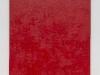 Rosso reds, olio su tela, cm 180x120, 2016