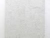 Bianco, olio su tela, cm. 100 x 80, 2017