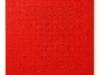 Reds nudo, olio e sabbia su tela, cm.100x70, 2020